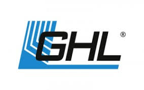 GHL Profilux