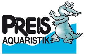 Preis Aquaristik