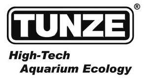 Tunze Aquarientechnil GMBH
