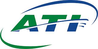ATI Aquaristik